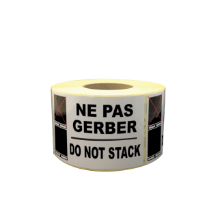 étiquettes-ne-pas-gerber-do-not-stack--600x600