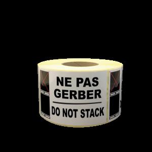 étiquettes-ne-pas-gerber-do-not-stack--600x600